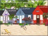 Gestion locative Mahajanga