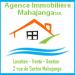 agence immobilière  Mahajanga