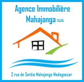 Terrain en vente 33 hec mahajanga immobilier mahajanga for Agence immobiliere 33