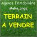 www.mahajanga-immobilier.com-agence-immobiliere-mahajanga-32