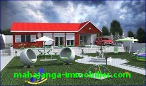 mahajanga immobilier mahajanga madagascar. Black Bedroom Furniture Sets. Home Design Ideas