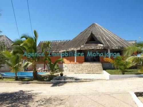 vacances mahajanga location villa standing avec piscine immobilier mahajanga madagascar On location vacances standing