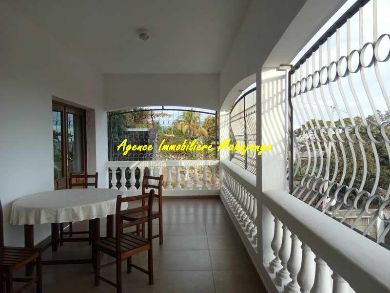 Location duplex meubl centre ville mahajanga vue mer - Location meuble bordeaux centre ville ...