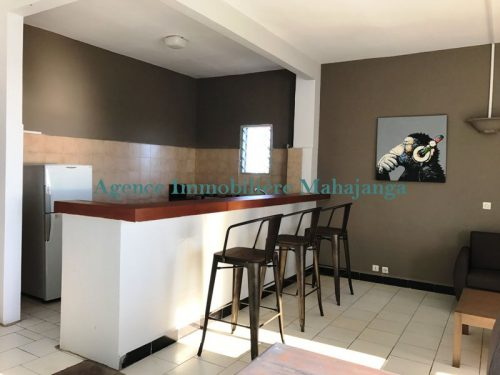 Location annuelle appartement meubl centre ville for Location meuble nice centre ville