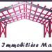 mahajanga-vente-batiments-industriels