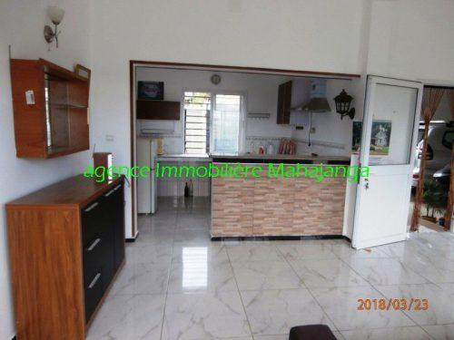 Location t3 meubl mahajanga immobilier mahajanga madagascar - Location t3 meuble toulouse ...