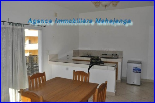 En location appartement meuble t2 centre ville mahajanga immobilier mahajanga madagascar - Location appartement meuble bruxelles court terme ...